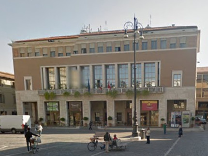 Comune di Pesaro