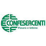 confesercentipesarourbino