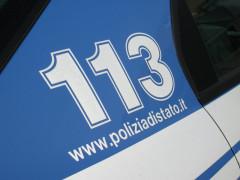foto-polizia-113