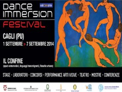 cagli-danceimmersionfestival2014