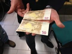 carabinieri-banconotefalse