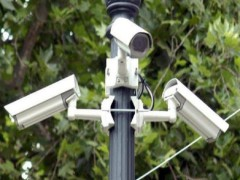 fano-telecamere-isoleecologiche