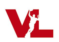 logo Vuelle Pesaro