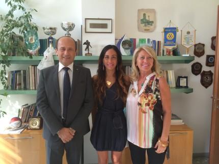 Confcommercio Pesaro E Urbino Nasce Il Gruppo Bellezza Salute E Benessere Pesaro Urbino Notizie