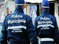 pesaro-poliziamunicipale