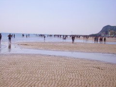 pesaro-spiaggia