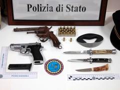 polizia-armigiocattolo