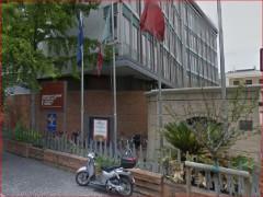provincia-pesarourbino