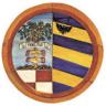 Provincia di Pesaro Urbino