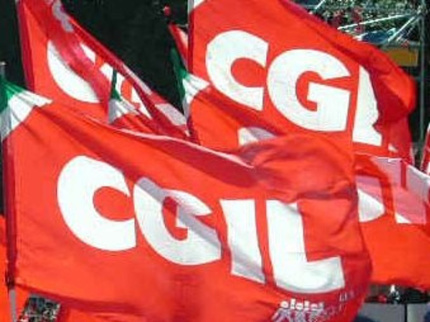 Cgil Pesaro