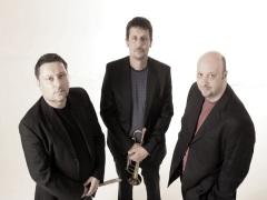 fano-jazz-marcotamburinitrio