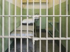 fossombrone-carcere