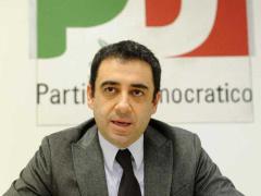 Francesco Comi