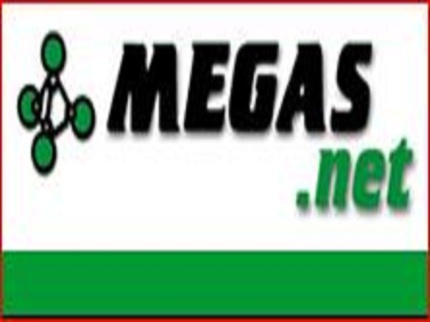 pesaro.megasnet