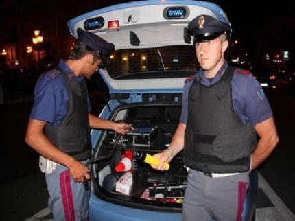 poliziastradale-etilometro