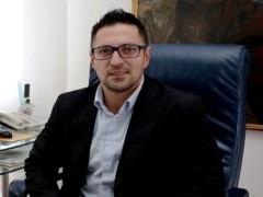 Presidente Provincia PU Tagliolini