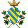 Comune di Urbino