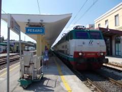 pesaro-stazione