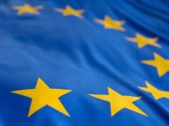 europa-fondi