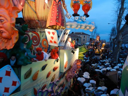 fano-carnevale2015bis