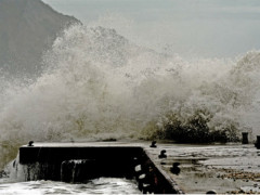 Foto vento (fonte Ansa.it)