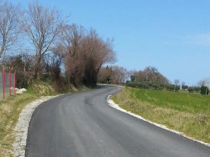 Cartoceto-asfaltatura