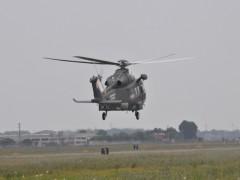 Aeronautica Militare-esercitazioni