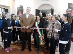 Pesaro-PanathlonClub