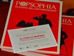 Popsophia2015