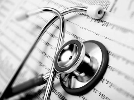 medicina, dottori, ricerca medica, malattia, medici, sanità