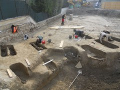 pesaro-comune-scaviarcheologici