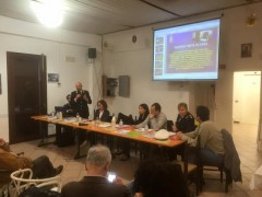 Comune Pesaro-sicurezza-quartieri