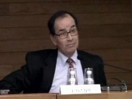 Fernando Ciampi