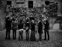 Pesaro-MuseiCivici