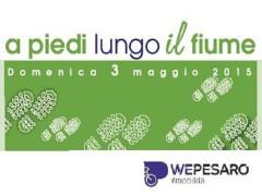 pieghevole_camminata_pedalata