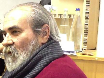 Giuseppe Paolini