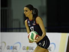 Francesca Babbi