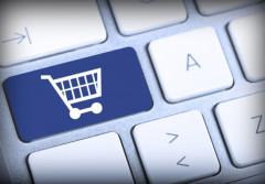 ecommerce, acquisti on line, commercio su internet