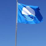 Bandiera Blu 2015