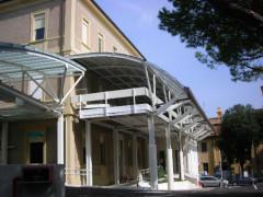 Ospedale San Salvatore di Pesaro