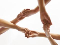 assistenza, servizi sociali, welfare, cultura, associazionismo