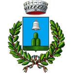 Comune di San Costanzo
