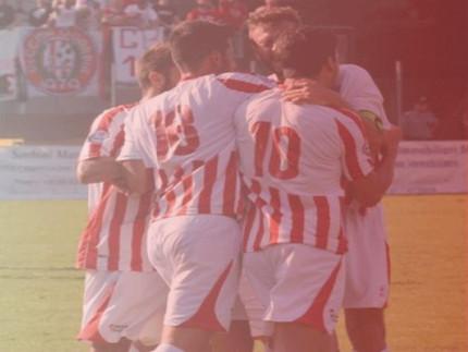 Vis Pesaro 2015-16