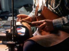 artigianato, artigiani, settore manifatturiero, crisi economica