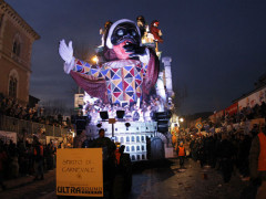 Lo Spirito di Carnevale-Ph@ObiettivoFoto
