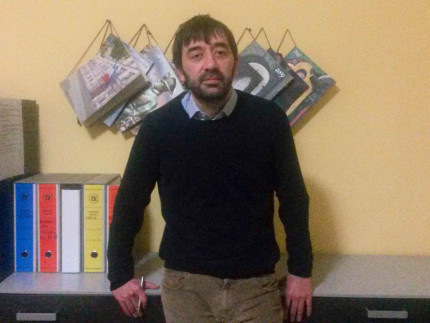 Matteo Andreoni