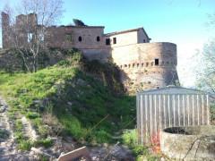 Castello di Montelabbate