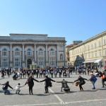 Girotondo pro-Cras a Pesaro