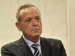 PierStefano Fiorelli