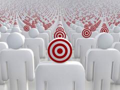 Strategia, marketing